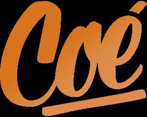 Agência Coé